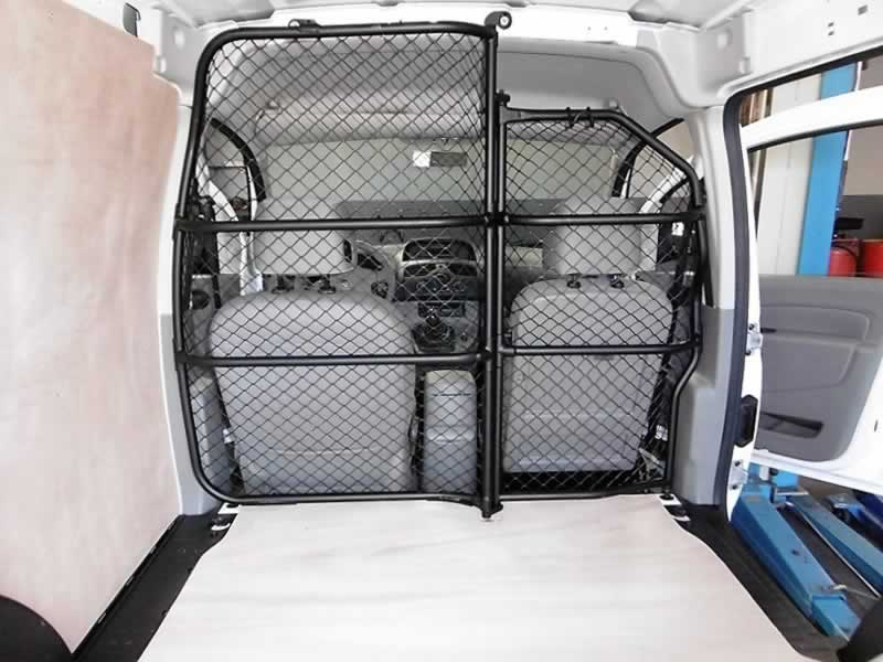 40 utilitaires utilitaire occasion type kangoo berlingo for Dimension interieur kangoo utilitaire