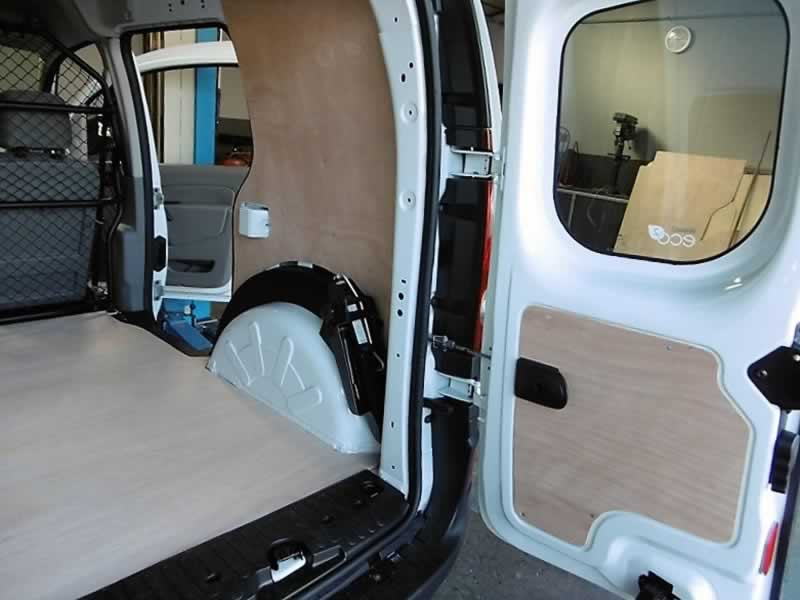 40 utilitaires utilitaire occasion type kangoo berlingo express et partner marque peugeot. Black Bedroom Furniture Sets. Home Design Ideas