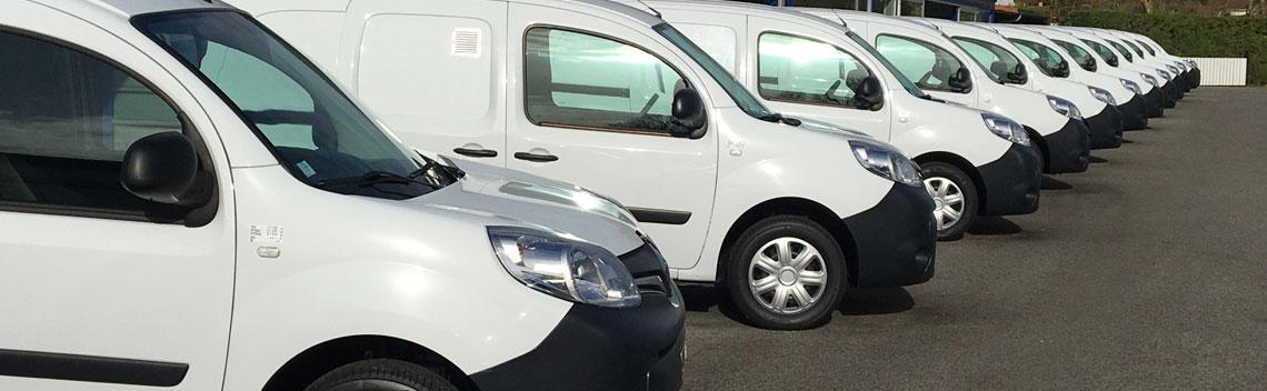 40 Utilitaires Vente Vehicules Utilitaires Type Kangoo Berlingo